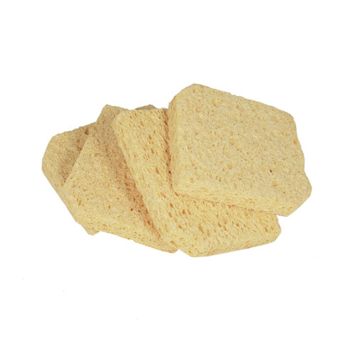 American Beauty Fast Tip Cleaner Replacement Sponges