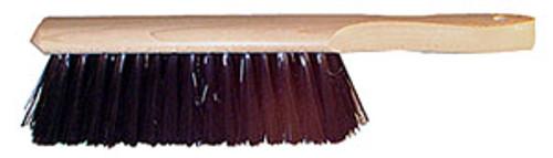 Weiler Bench Brush, Medium, Synthetic