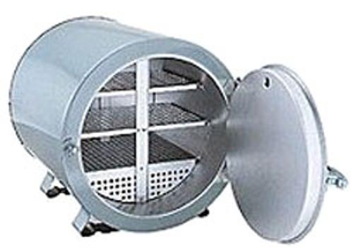Phoenix Bench/Floor Electrode Stacking Oven, 2340/480V