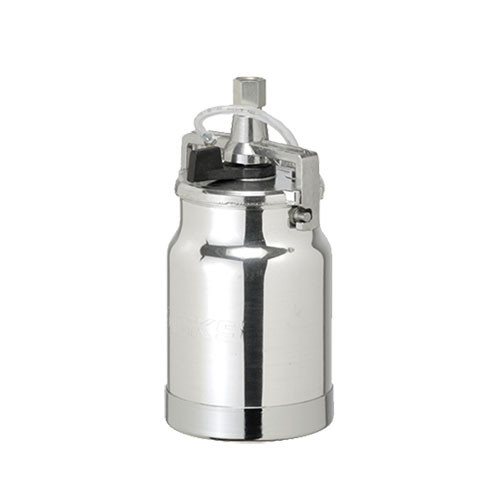 Binks Drip-proof Solvent Saver Siphon Cup