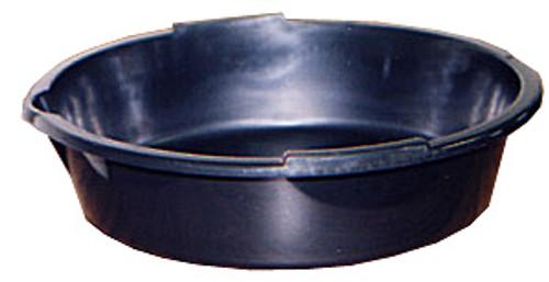 Hopkins Easy-pour Plastic Drain Pan