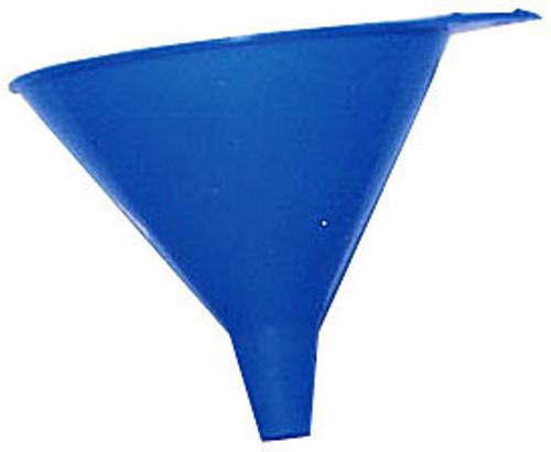 Hopkins Polyethylene Funnel, 8 oz.