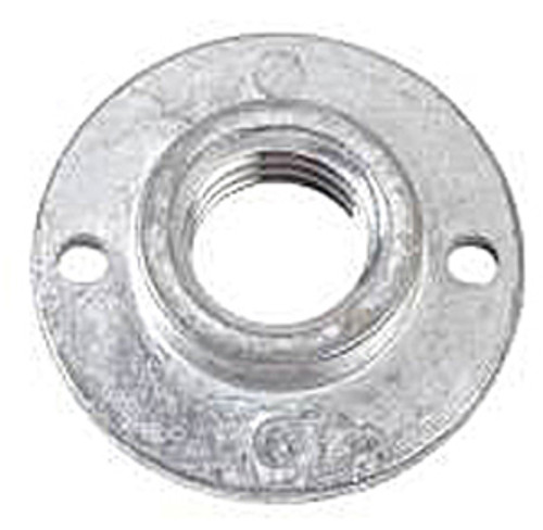 Bosch Angle Grinder Backing Pad Nut