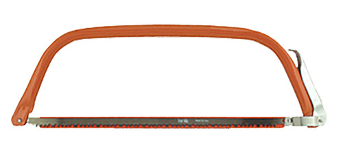 Great Neck Bow Saw