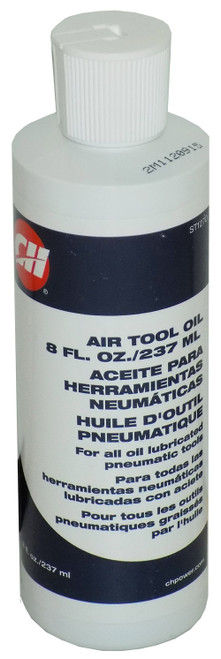Campbell Hausfeld Pneumatic Air Tool Oil