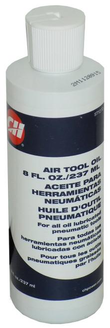 Campbell Hausfeld Pneumatic Air Tool Oil