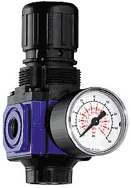 Campbell Hausfeld Pressure Regulator