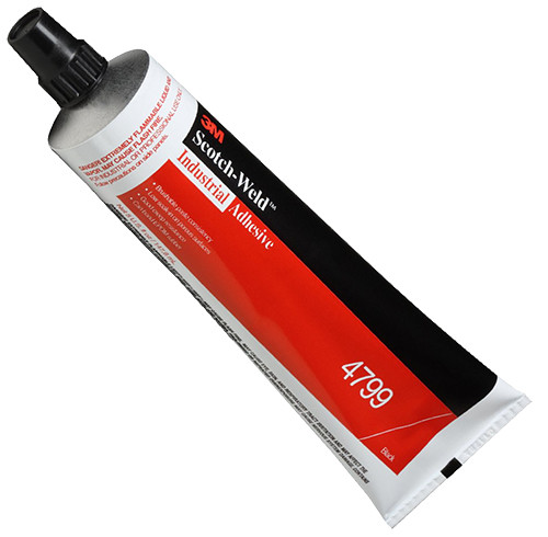 3M Scotch-Weld Industrial Adhesive