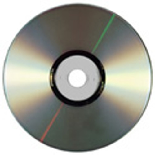 Meridian Computer Numerical Control DVD