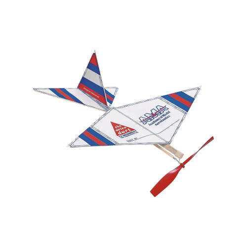 Midwest Products Delta Dart, 1