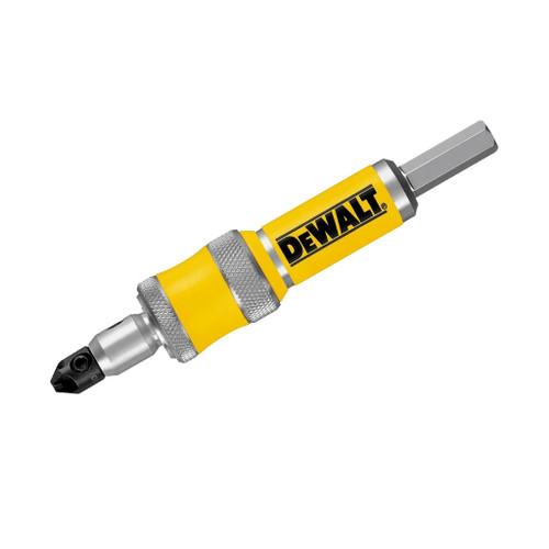 DeWalt Drill & Drive System, #8
