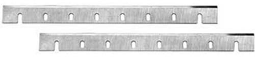"""DeWalt Planer Knives, 12-1/2"""" DW7332"""