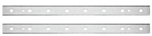 """DeWalt Planer Knives, 12-1/2"""" DW7342"""