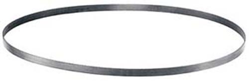 """DeWalt Portable Band Saw Blades, 44-7/8""""L x 1/2""""W x .020"""" thick, 18 TPI"""