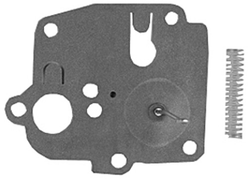 Briggs & Stratton Diaphragms, 3.5-4 HP Vertical