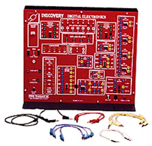Midwest Digital Electronics