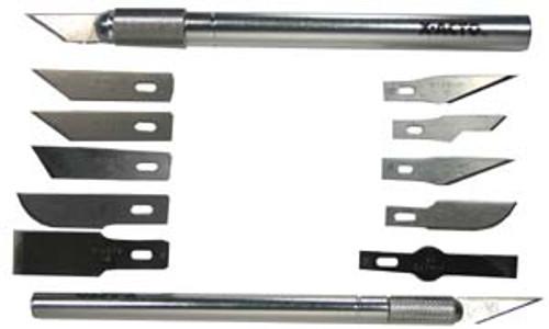 X-Acto Double Knife Set
