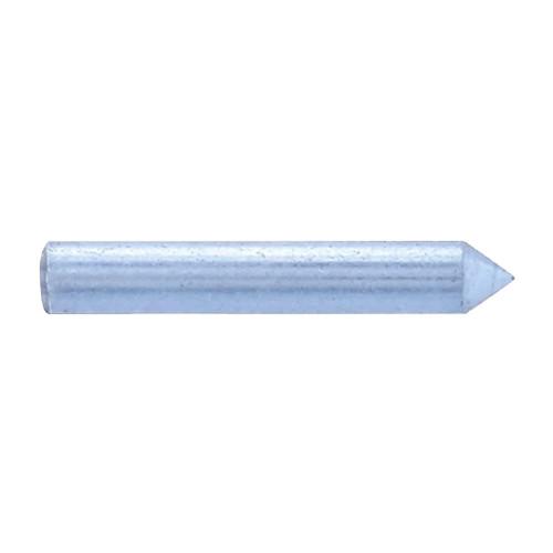 Dremel Electric Engraver Carbide Point