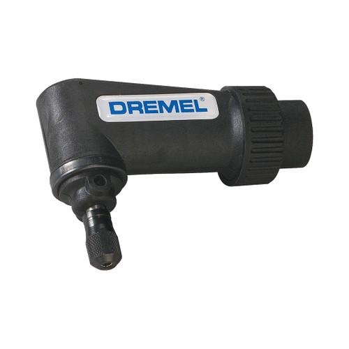 Dremel Right Angle Attachment