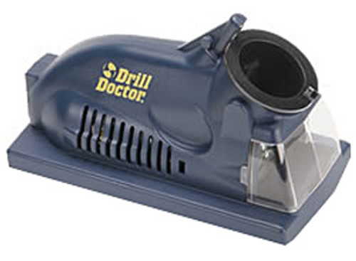 Drill Doctor 350X Standard Bit Sharpener