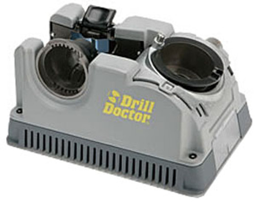 Drill Doctor 750X Combination Bit Sharpener