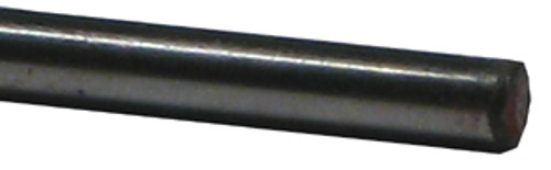 """Production Tool Supply Drill Rods, 5/16"""""""