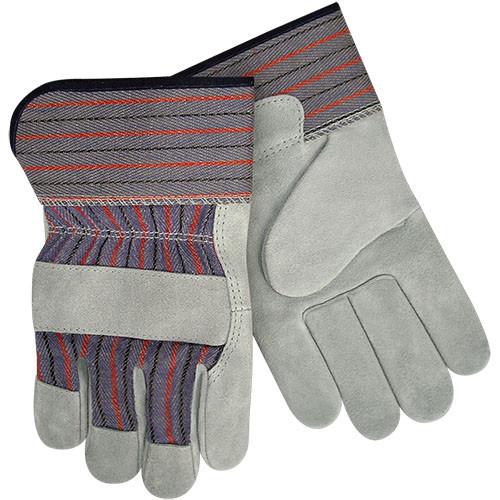 Steiner Leather Palm Work Gloves