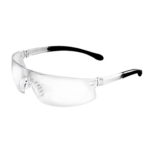 Sellstrom Firebirds Safety Glasses, Clear