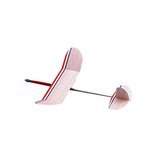 Midwest Products Flip Glider