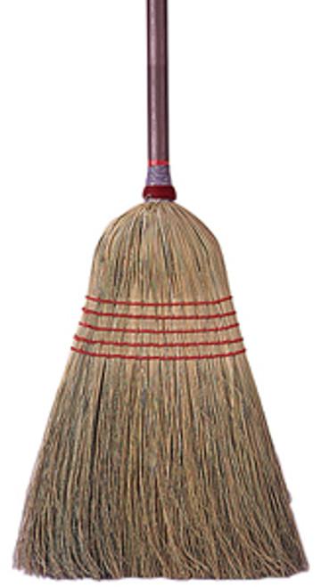 Weiler Floor Broom