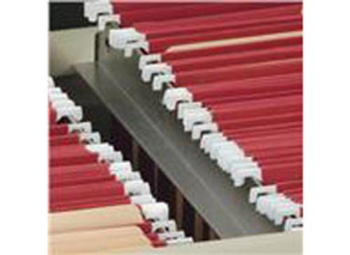 Sandusky Lee Full-pull Lateral File Cabinets Cross Bar Kit