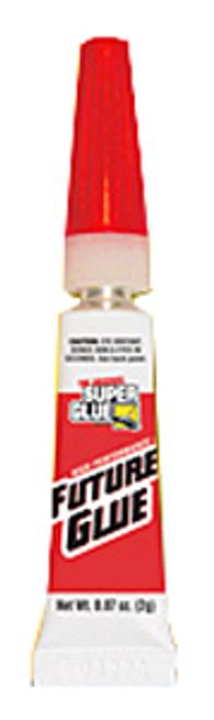 Super Glue Future Glue Regular Formula