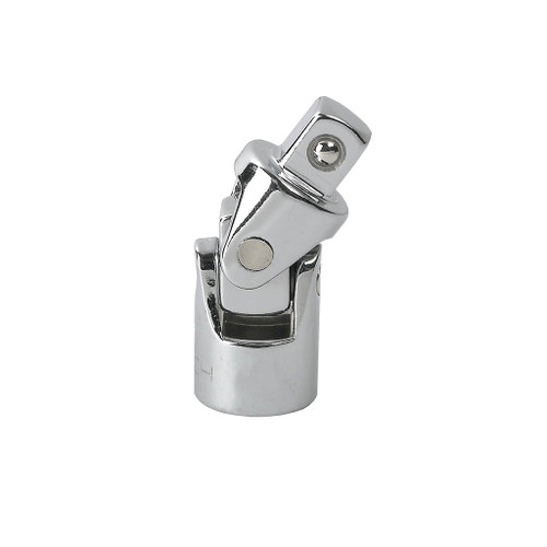 """GearWrench 1/4"""" Drive Universal Joint"""