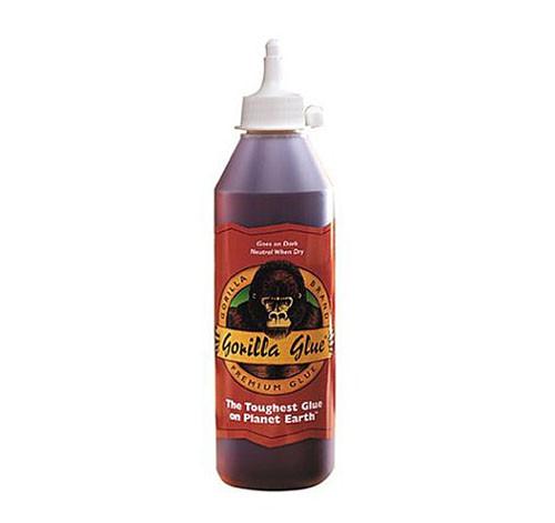 Gorilla Glue, 4 oz.