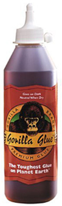 Gorilla Glue, 18 oz.