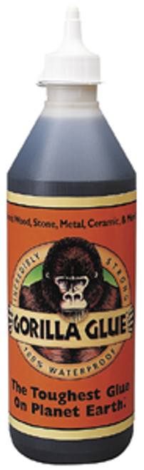 Gorilla Glue, 36 oz.