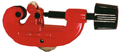 Great Neck Tubing Cutter