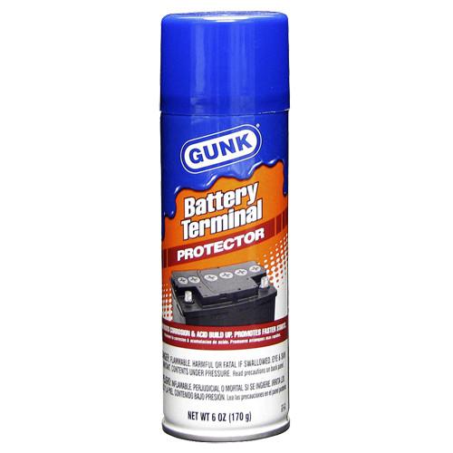 Gunk Battery Terminal Protector