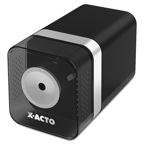 X-Acto Power3 Pencil Sharpener