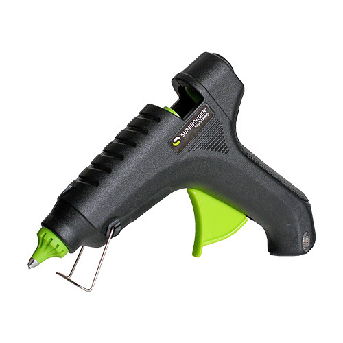 Surebonder Standard High Temp Glue Gun 40W