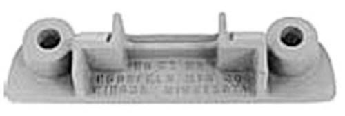 Hossfeld Universal Bender Model No. 2 Edgebend Die