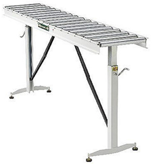 """HTC Products Roller Extension Tables, 24"""""""