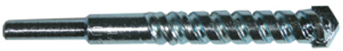 "Irwin Masonry Drill Bit, 5/16"" x 4"""