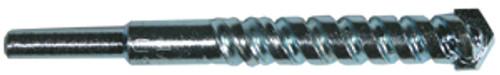 "Irwin Masonry Drill Bit, 7/16"" x 4"""