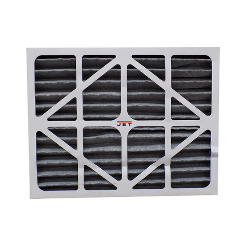 JET Charcoal Filter - AFS-1500