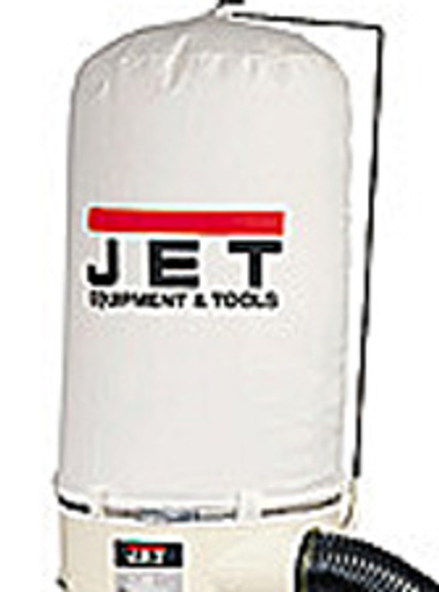 JET Replacement Filter Bags For DC-1200-2