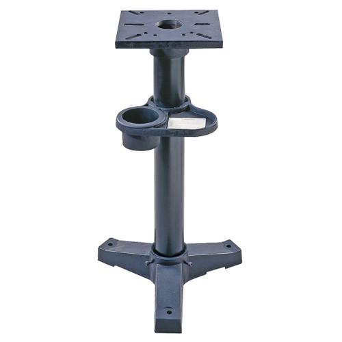 JET Pedestal Stand