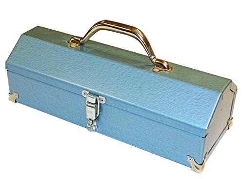 KBBI Company Metalworking Junior Tool Box Project, 6 Kits