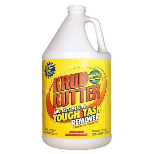Krud Kutter Tough Task Remover, 1 Gal.