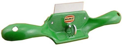 Kunz Cabinet Scraper Replacement Blade